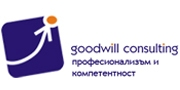 Good Will Consulting