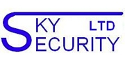 Sky Security