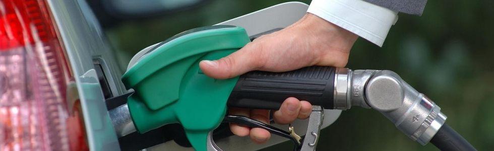 """""""АСО Панема"""" ООД провежда процедура за доставка на гориво"""